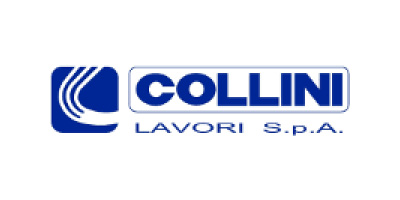Heliopolis partner_COLLINI
