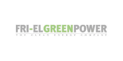 Heliopolis partner_FRI-EL GREENPOWER